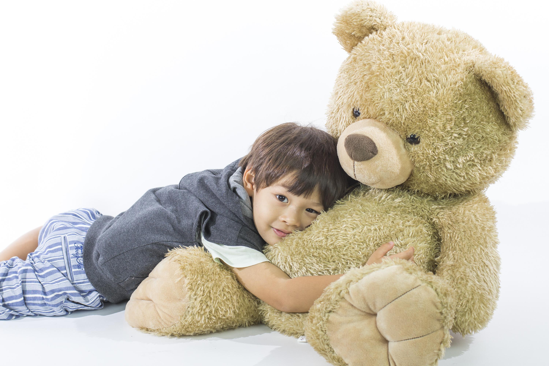 Boy_bear