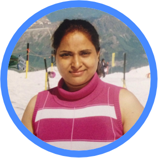SG Kids Therapy Preeti_Profile